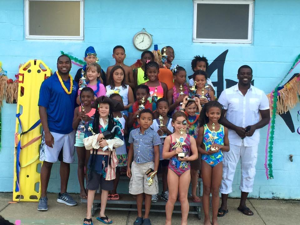 2015 Swim Season (80).JPG