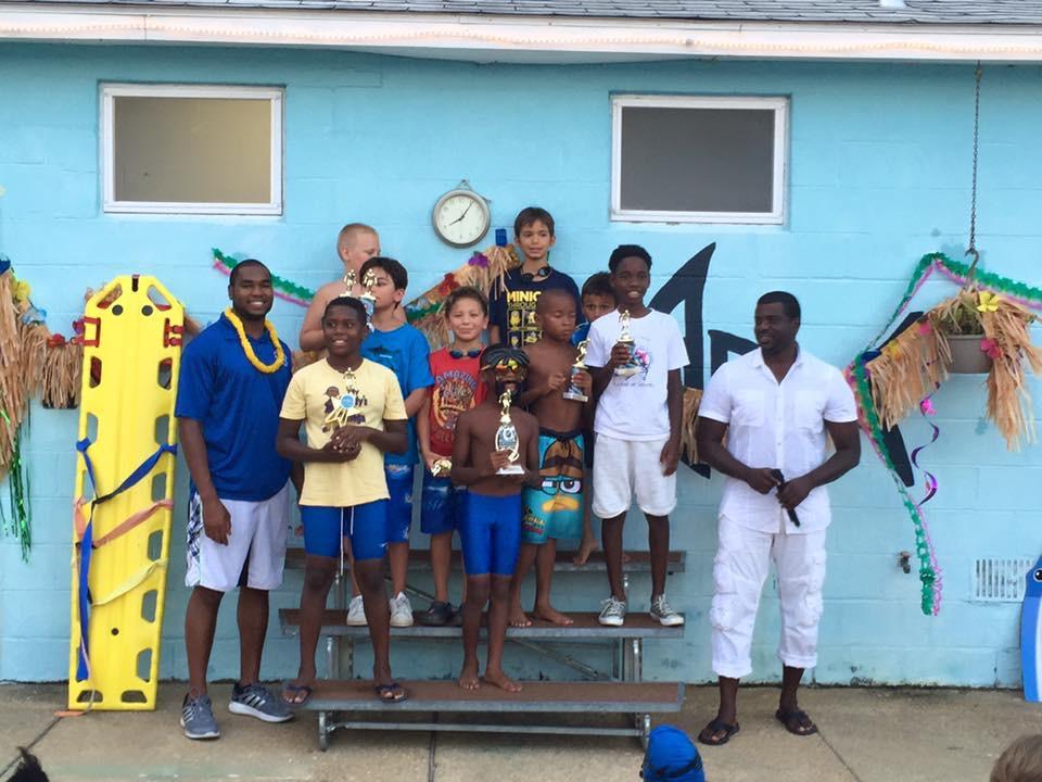 2015 Swim Season (81).JPG
