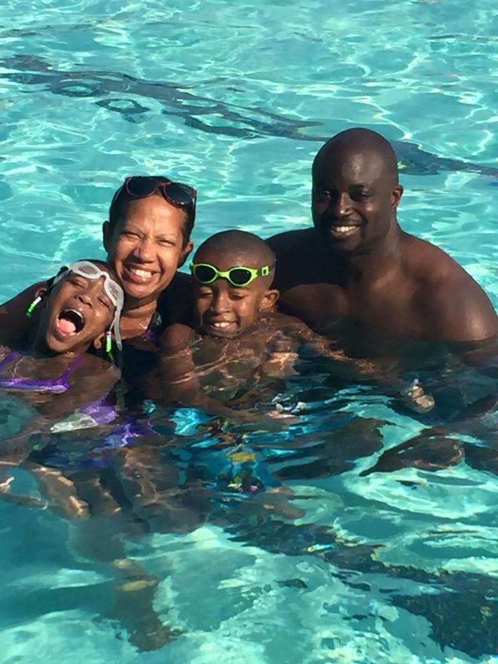 2015 Swim Season (83).JPG