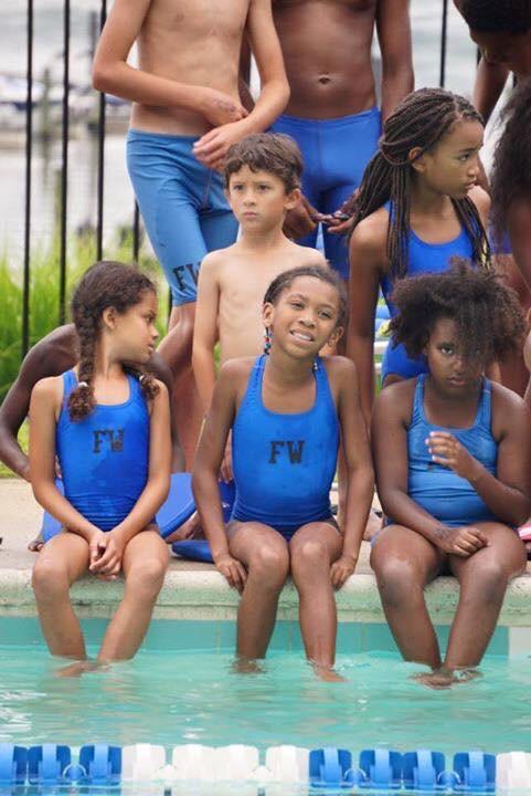 2015 Swim Season (85).JPG