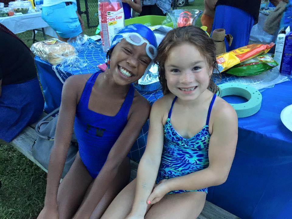 2015 Swim Season (86).JPG