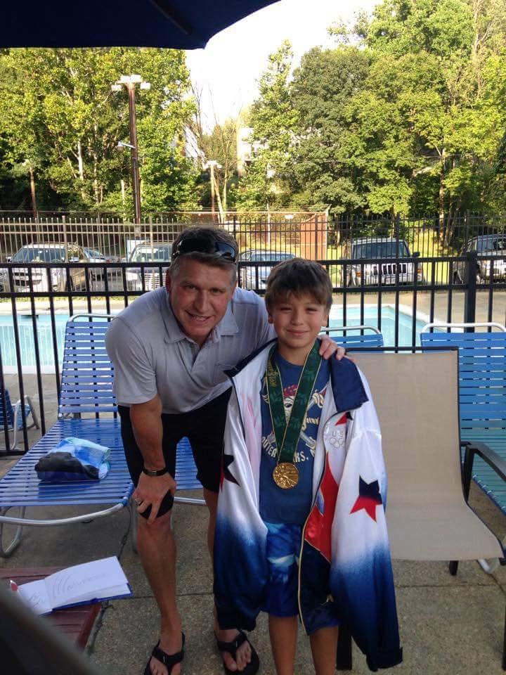2015 Swim Season (98).jpg