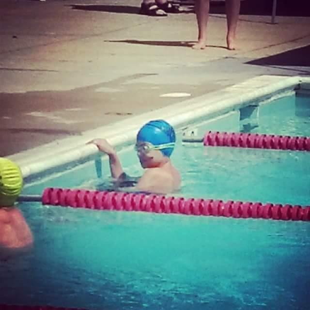 2015 Swim Season (101).jpg