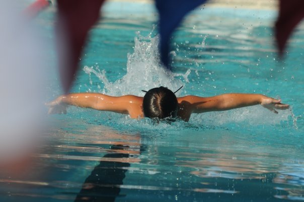 2015 Swim Season (112).jpg