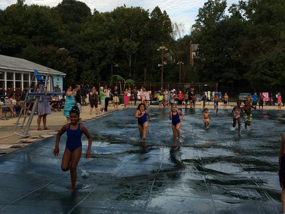 2015 Swim Season (116).JPG