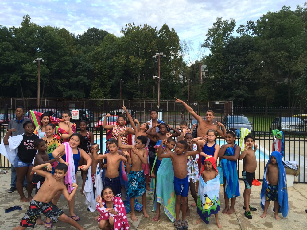 2015 Swim Season (117).JPG