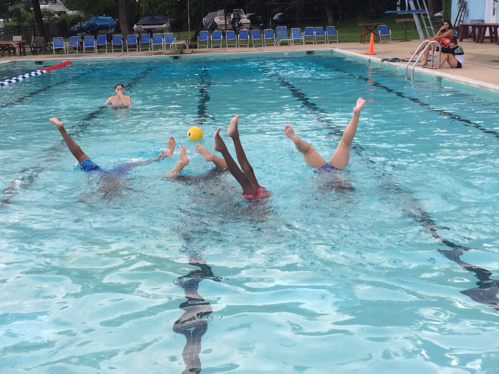 2015 Swim Season (118).JPG