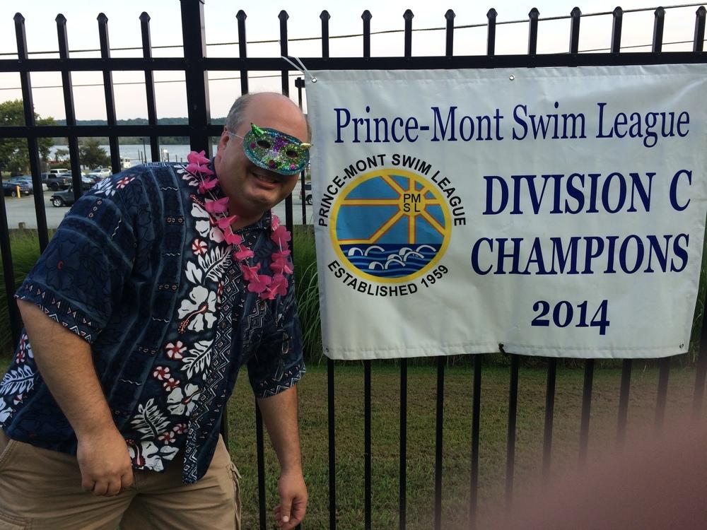 2015 Swim Season (122).JPG
