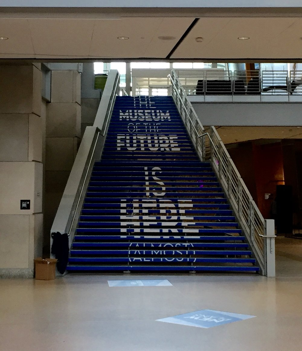 Future_Steps.jpg