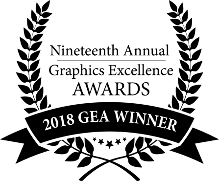 GEA winners logo low res.png