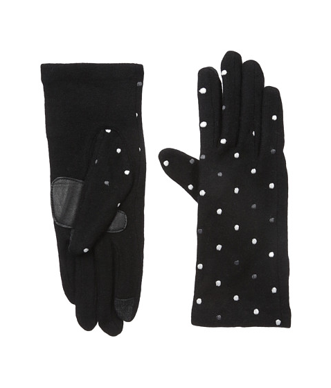 Echo gloves, $39