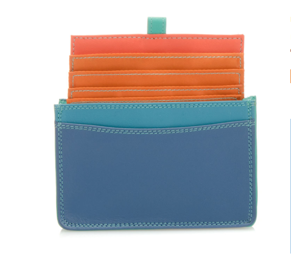 MyWalit pull-up card holder, $48