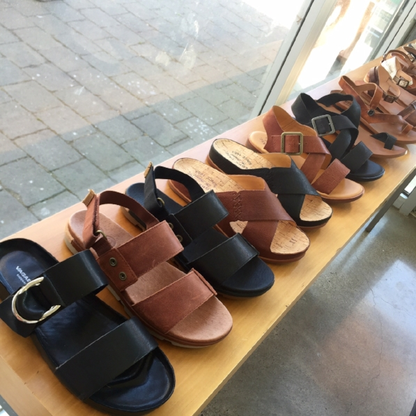 7931f56908c Sandal Season — pedX Shoes