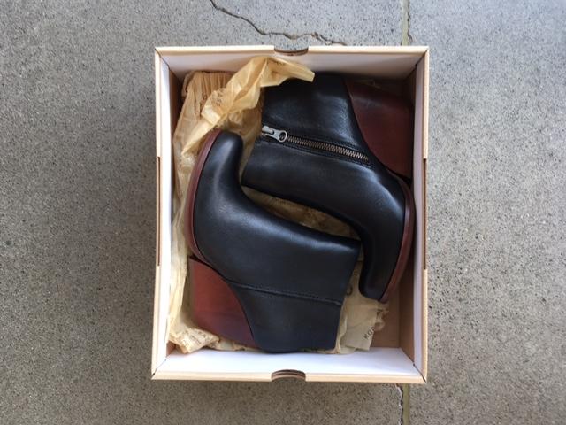 402ddd8b4253 Unboxed - The Kork-Ease Natalya Wedge — pedX Shoes
