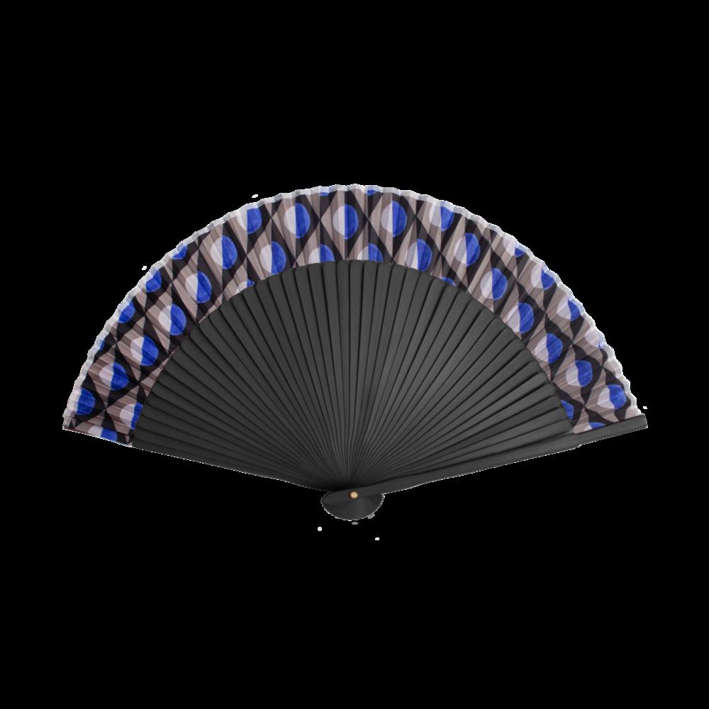 BlueFan_Open_noback2_1024x1024.png