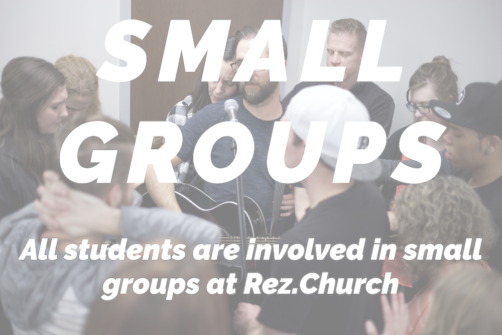 Small Groups web block.PNG