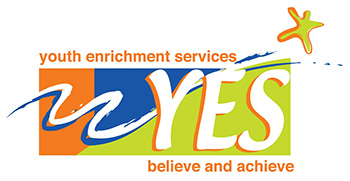 yes_logo_3501.jpg