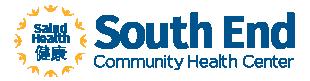 FY16-SECHC-Logo-Transparent.png