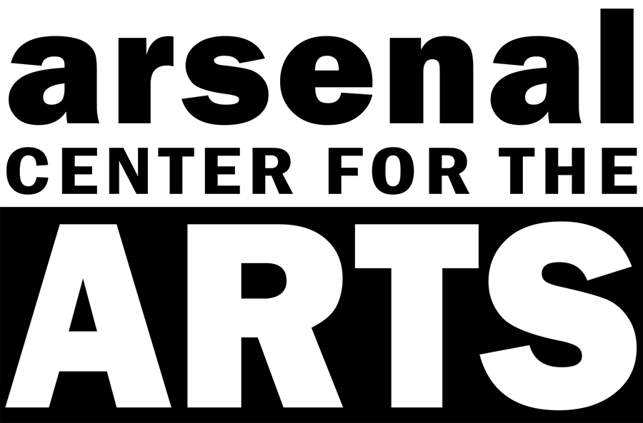 arsenal_senter_for_the_arts.png