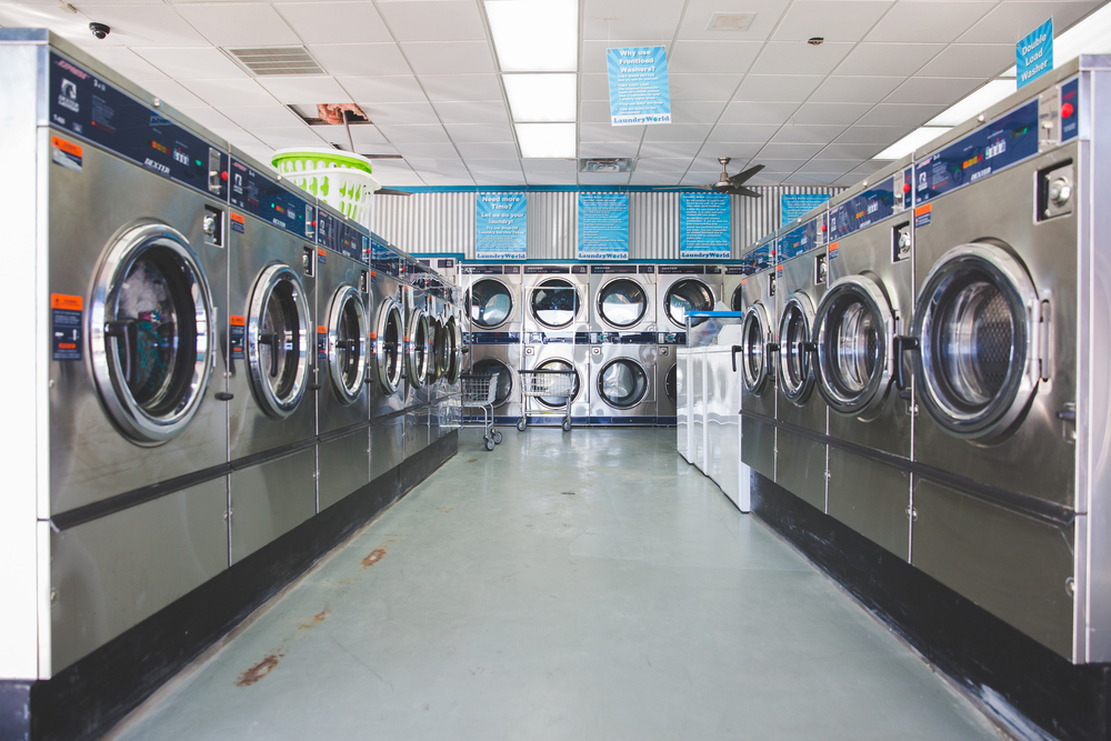 LaundryWorld-14.jpg