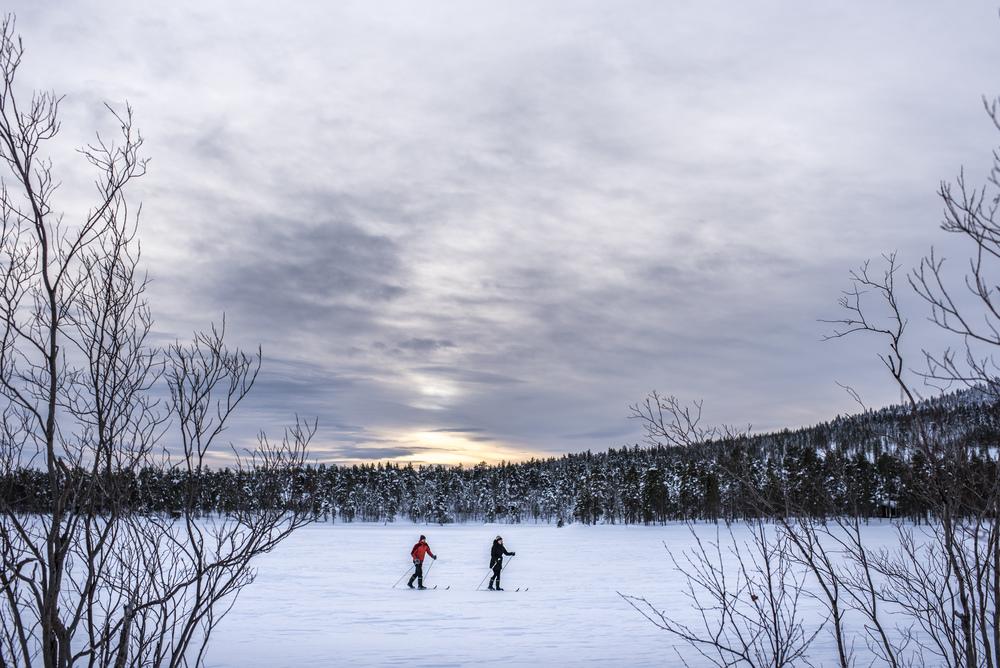 20160217-nyqvistit-2.jpg