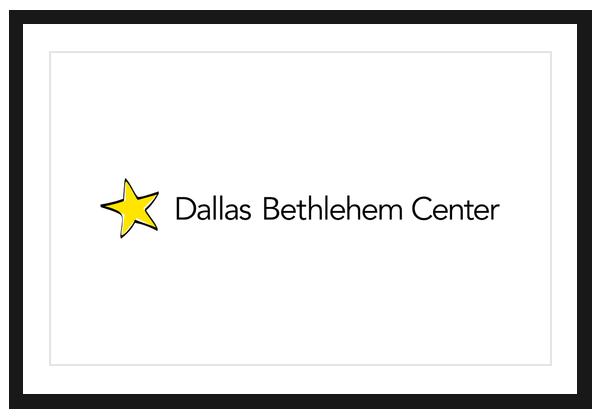 logo-DBC.png