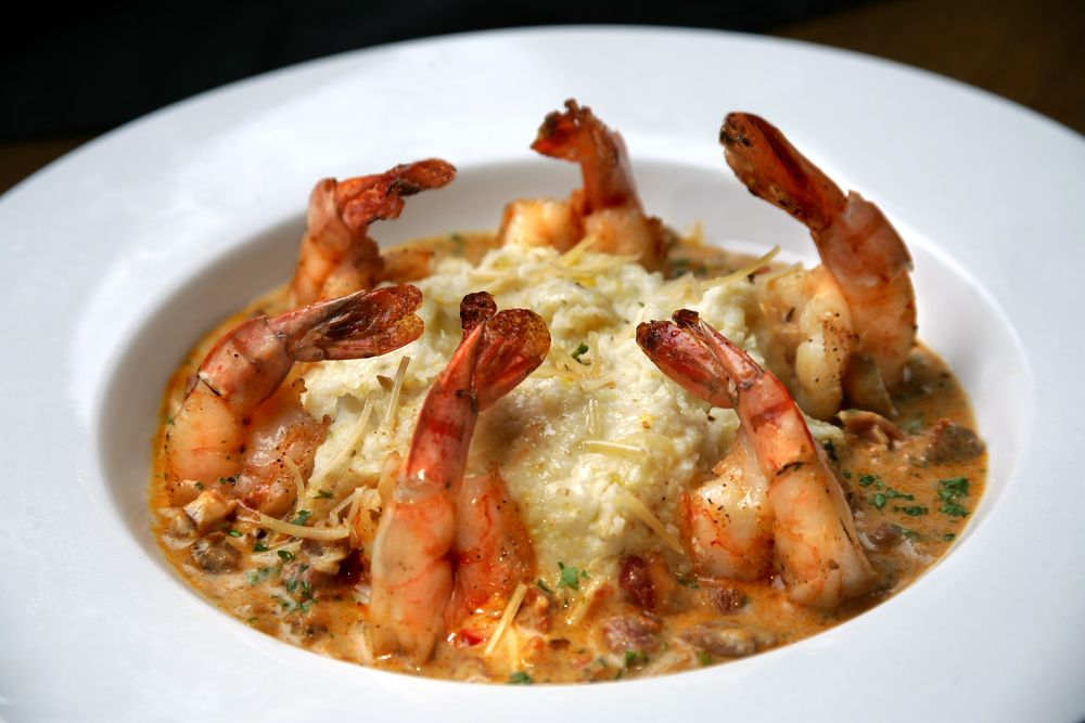 Five Oaks Taproom Shrimp and Grits Stk.jpg