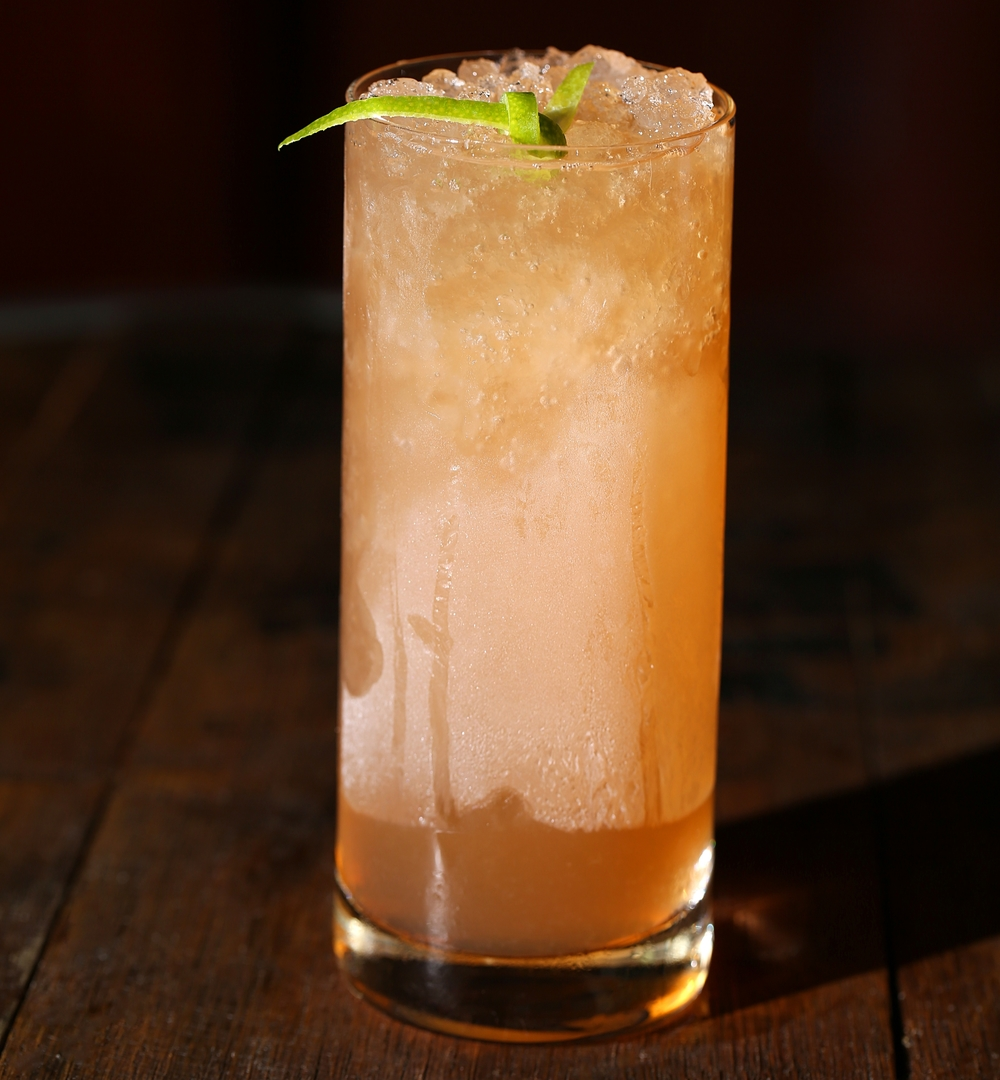 Bourbon Bar_Ginger Swizzle 2.jpg