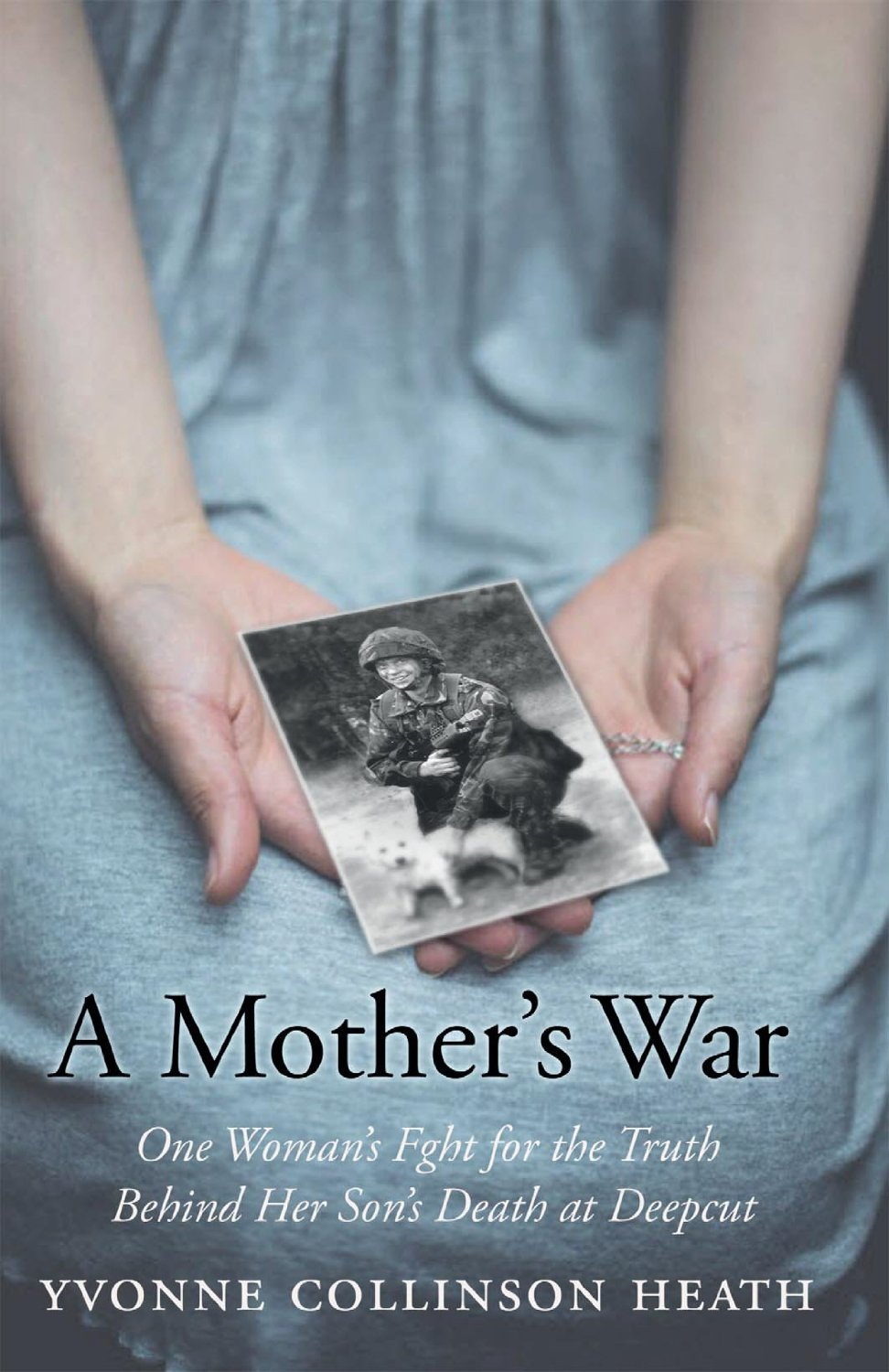 A Mother's War - Yvonne Collinson Heath.jpg