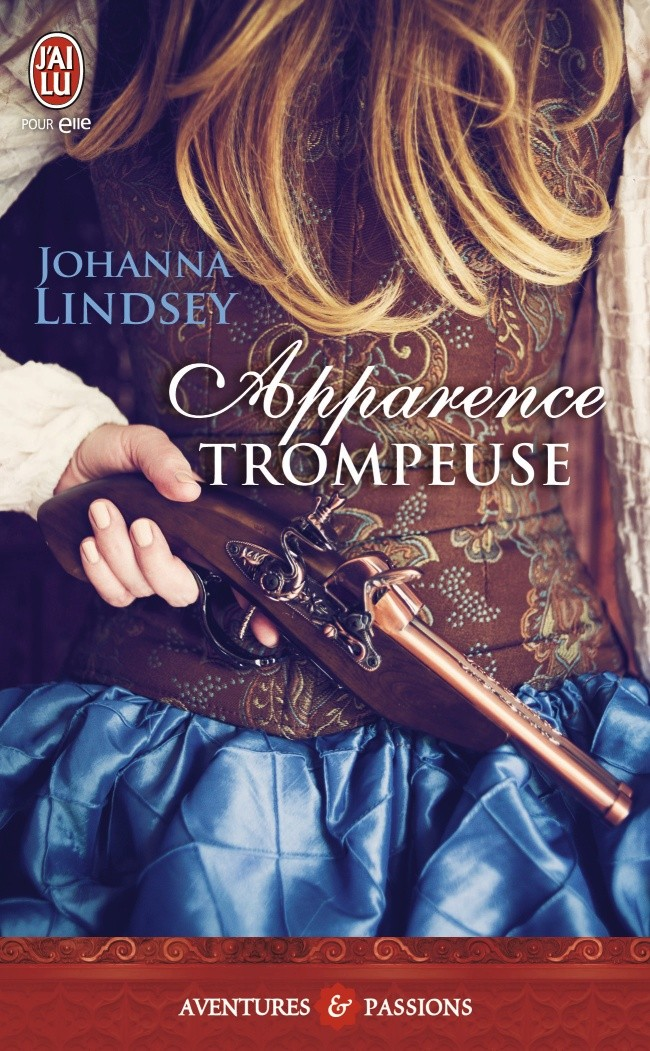 Apparence Trompeuse - Johanna Lindsey.jpg