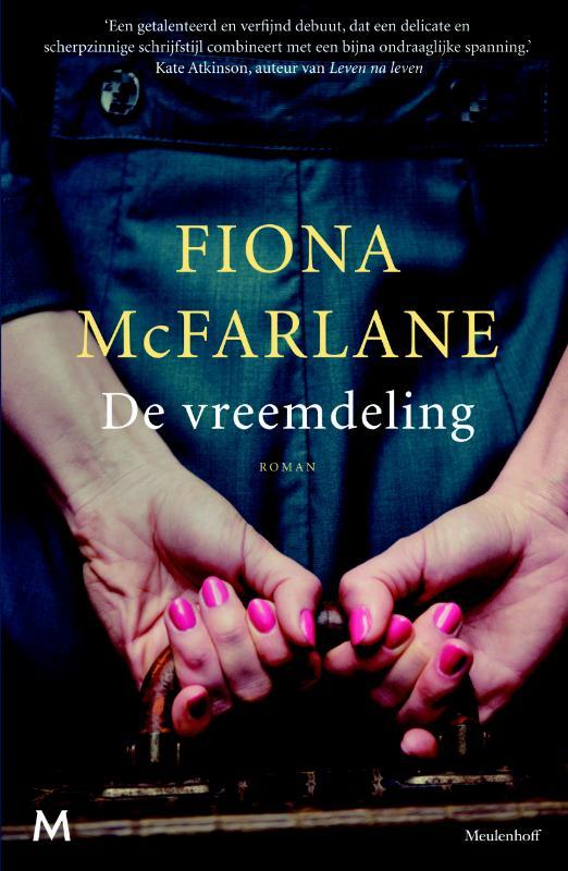 De vreemdeling - Fiona McFarlane.jpg