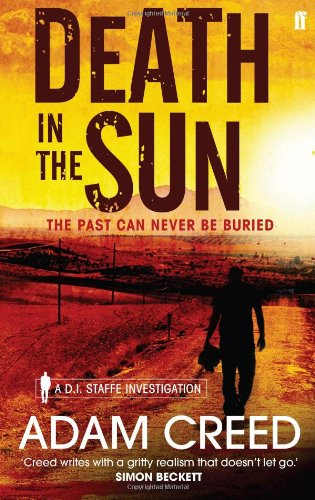 Death in the Sun - Adam Creed.jpg