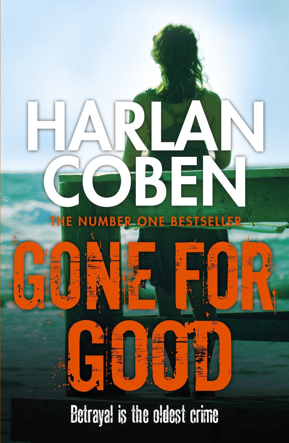 Gone for Good - Harlan Coben.jpg