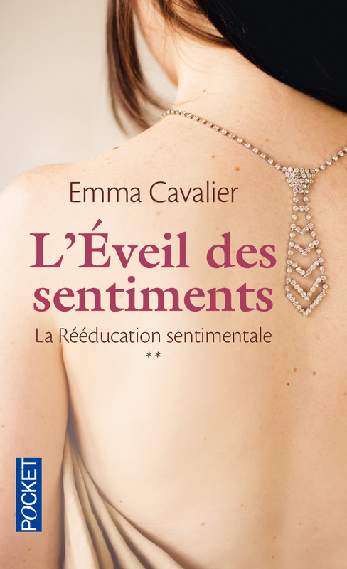 la-reeducation-sentimentale,-tome-2---l--veil-des-sentiments-607559-250-400.jpg