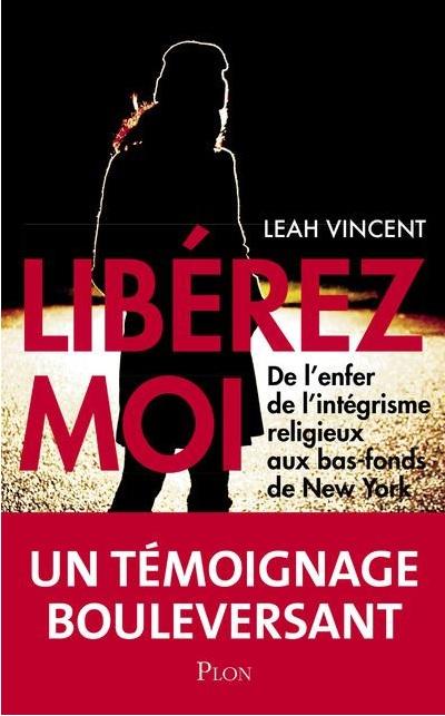 Liberez moi - Leah Vincent.jpg