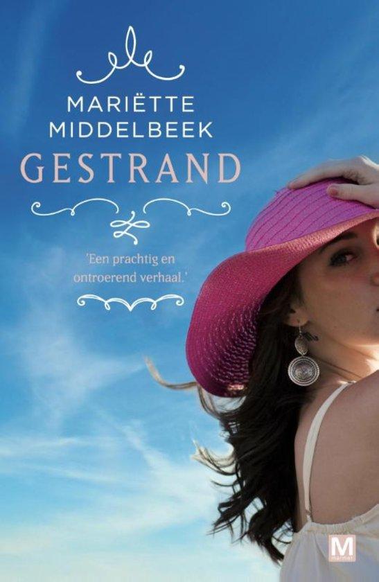 Mariette Middlebeek - Gestrand.jpg