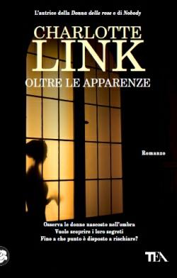 Oltre Le Apparenze - Charlotte Link.jpg