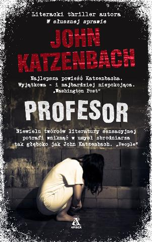 Profesor - John Katzenbach.jpg