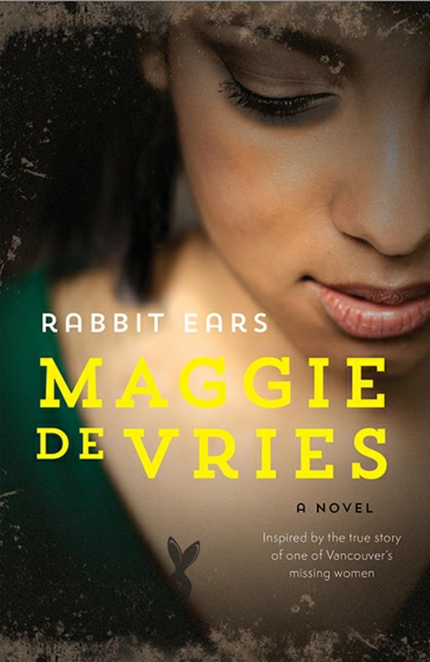 Rabbit Ears - Maggie DeVries.jpg