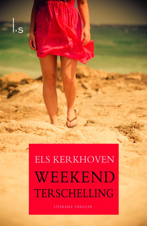 Weekend Terschelling - Els Kerkhoven.jpg