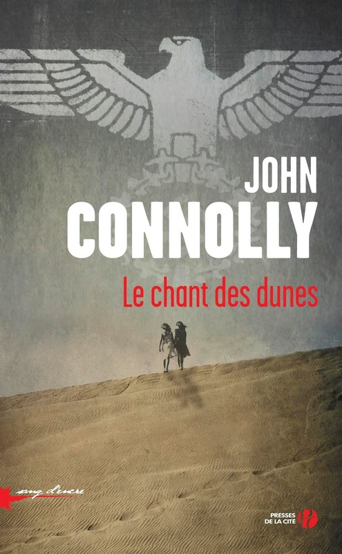 Le chant des Dunes - John Connolly.jpg