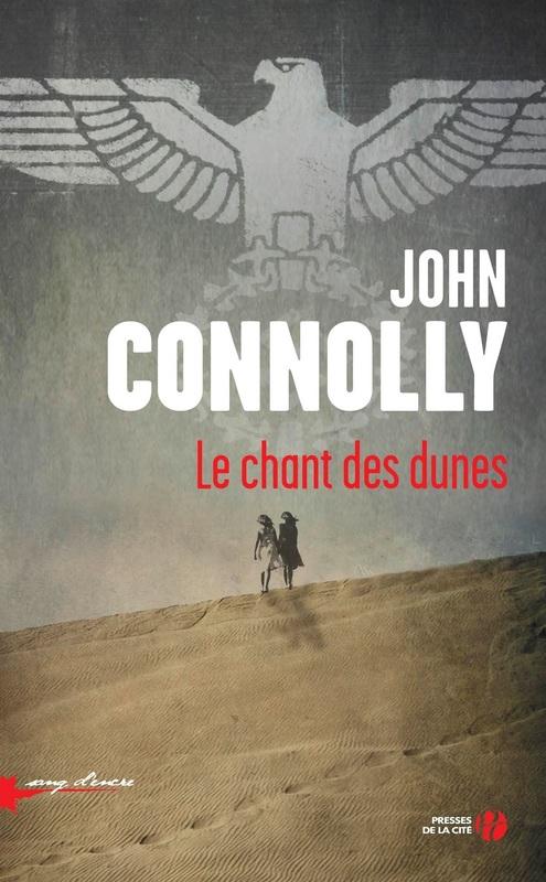 Le chant des Dunes - John Connolly.jpg