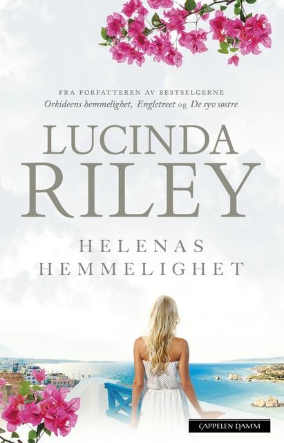 Helenas-hemmelighet- Lucinda Riley.jpg