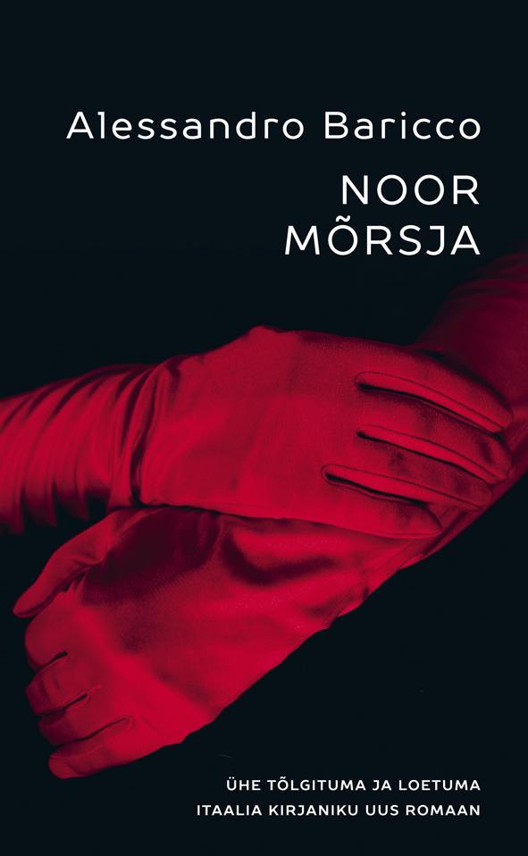 Copy of noor morsja_kaas 3.indd