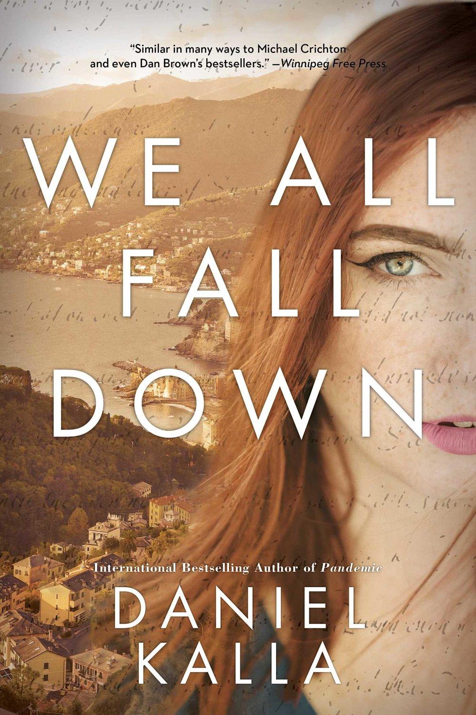 We all Fall Down - Daniel Kalla.jpg