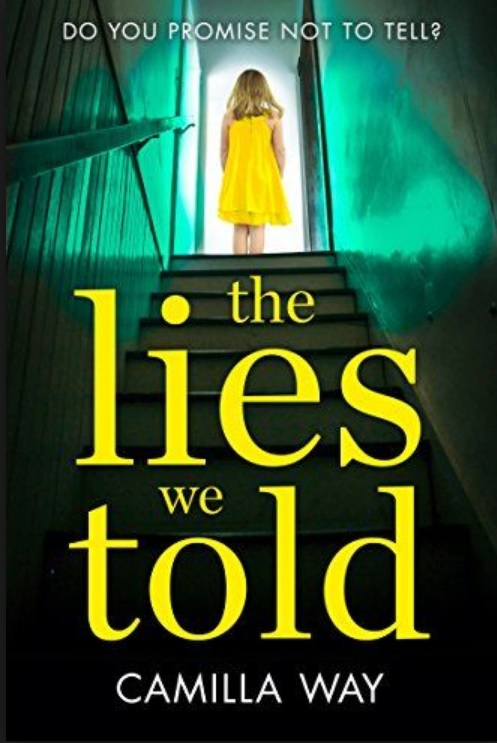 The Lies we Told - Camilla Way.jpg