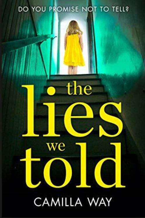 The Lies we Told - Camilla Way.jpg