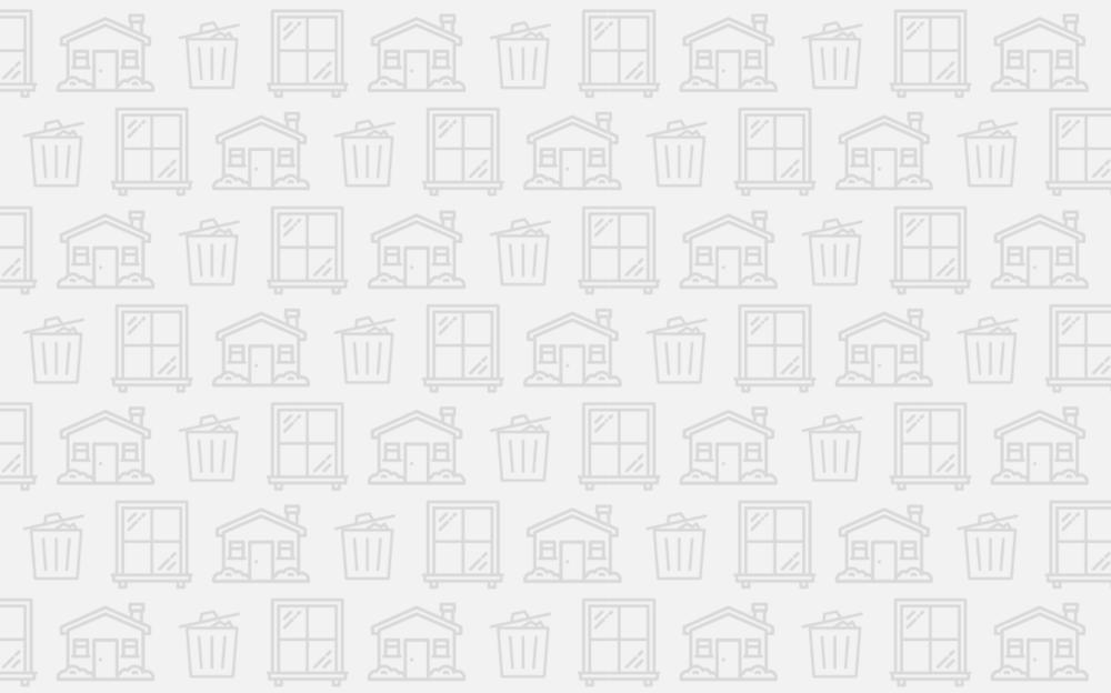 Whistler Rental Properties