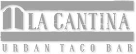 la_cantina_logo.jpg