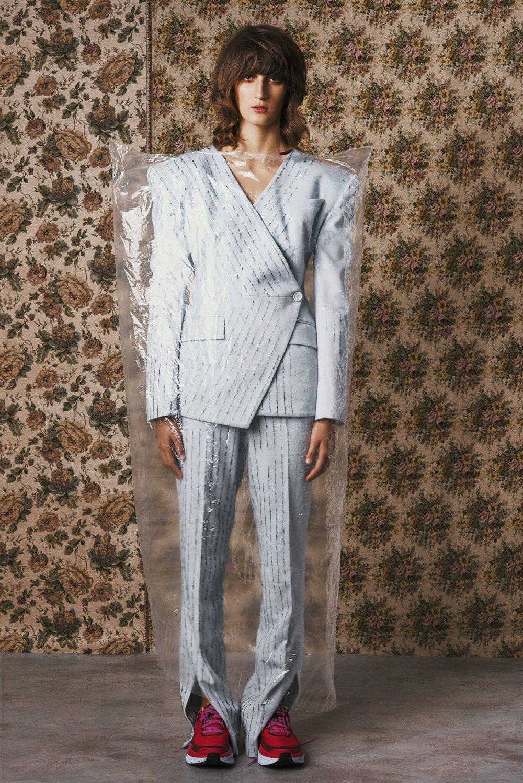 fashion forward 2.JPG